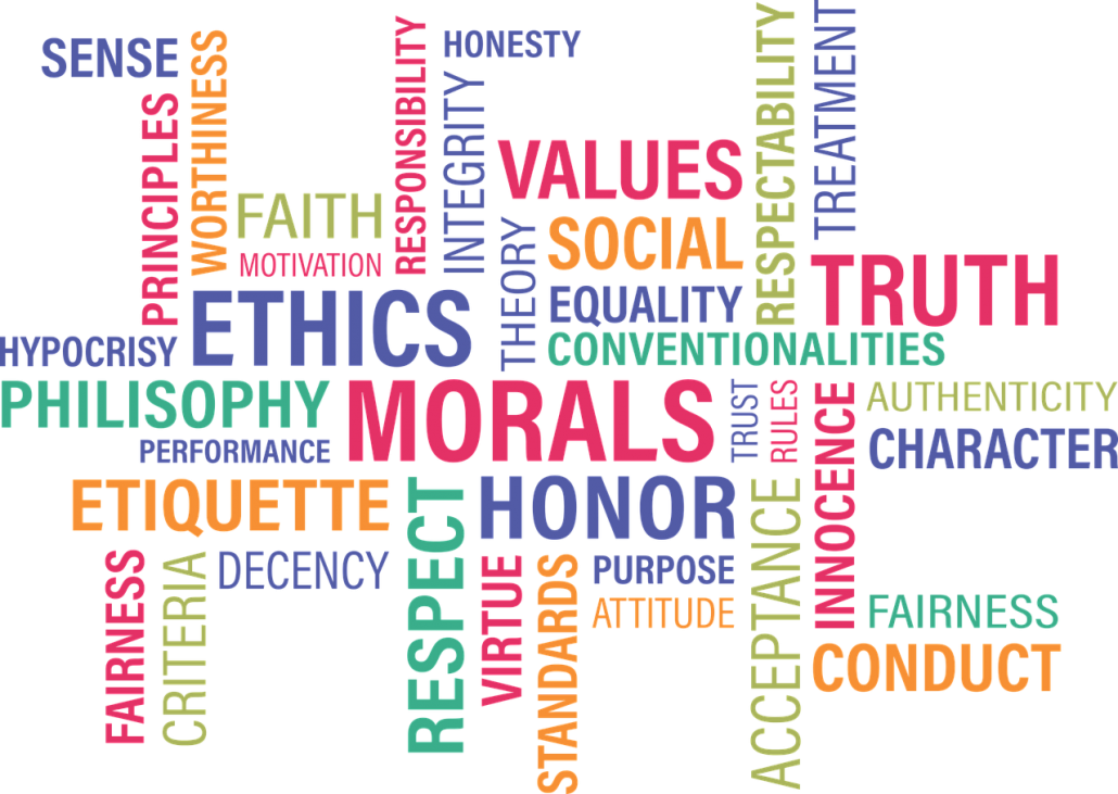 Image result for societal values