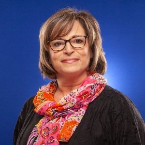 Donna Ferriell